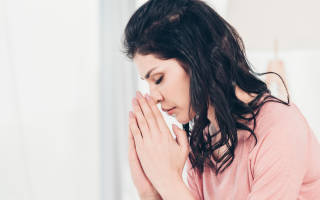 Молитва на себя от пьянства