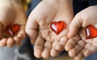Молитва к матроне московской о помощи в любви для женщин