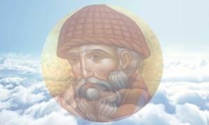 Молитва благодарности спиридону тримифунтскому