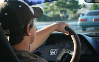 Архангел михаил молитва о защите в дороге