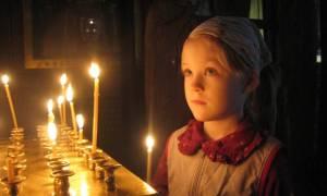 Молитва за болящего живая помощь