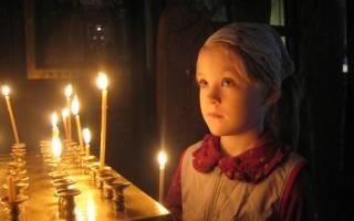 Молитва за подругу которая болеет
