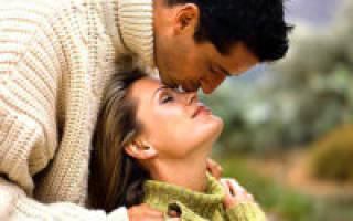 Молитва чтобы муж не поднимал на жену руку