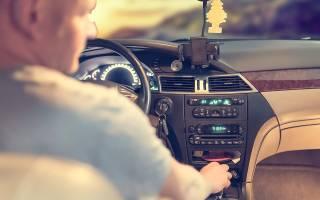 Молитва при поломке машины